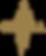 gonella-logo-TA-gold.png