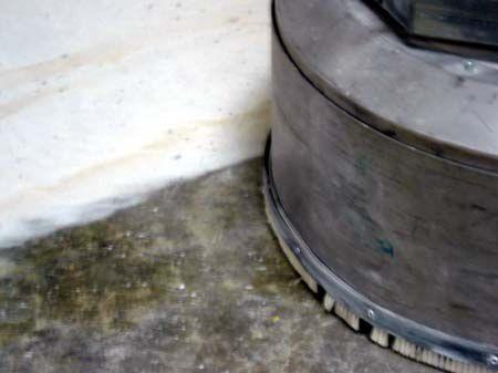 Concrete Grinding 3.jpg