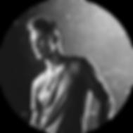 Tero Peltoniemi promo picture 2019 circu