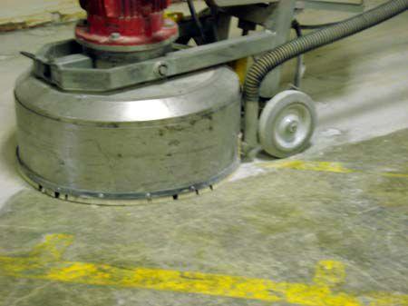 Concrete Grinding 1.jpg