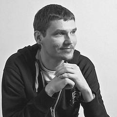 Teemu Leppänen: Assistant Director