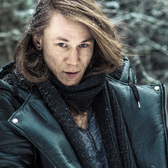 Tero Peltoniemi: Writer/Director