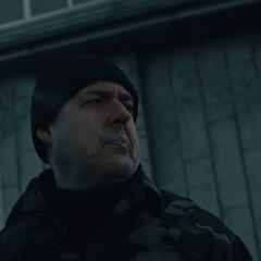 Juha Mäkinen: Actor