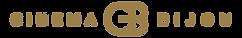 Cinema-Bijou-logo-TA-gold.png