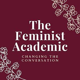Feminist Science.jpg