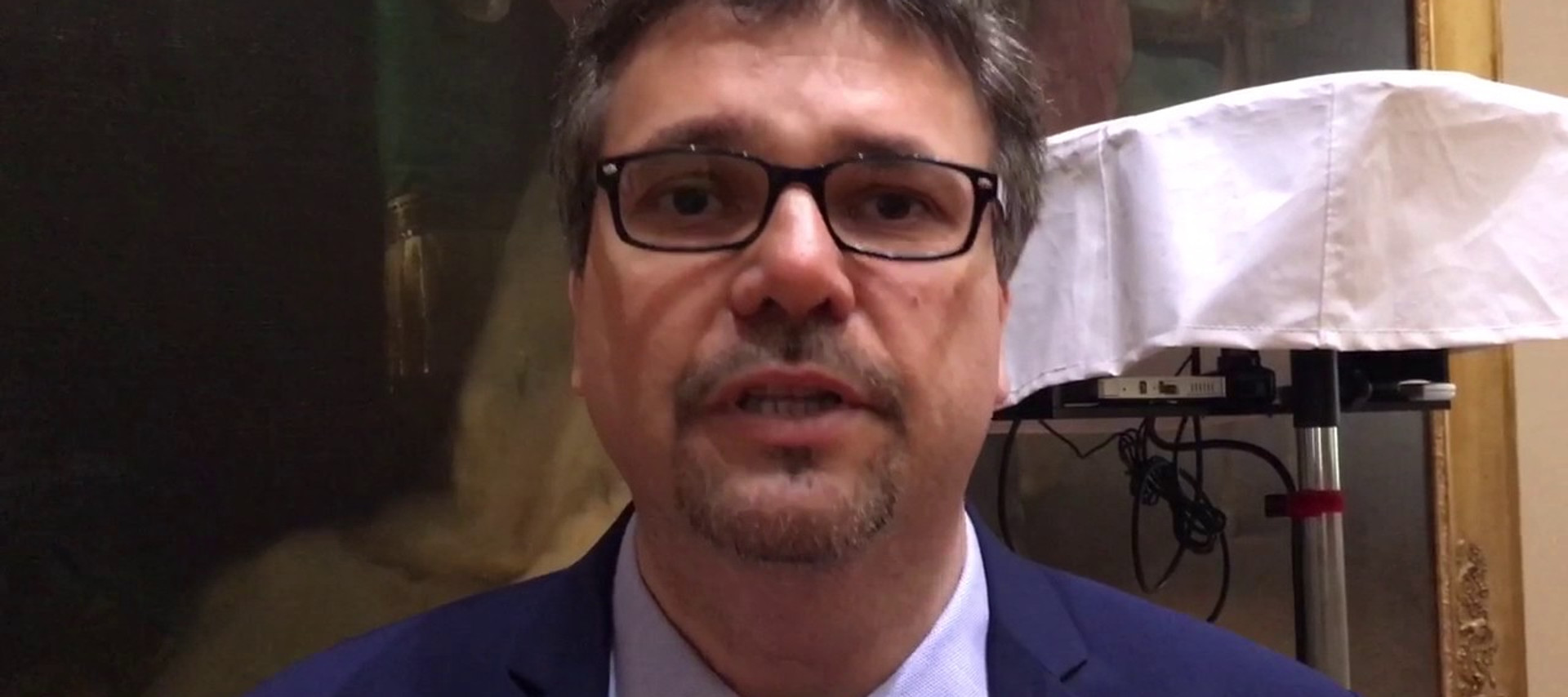 Certificazione Uni En Iso 9001 Università di Cagliari: intervista a Lorenzo Antonini - SGI