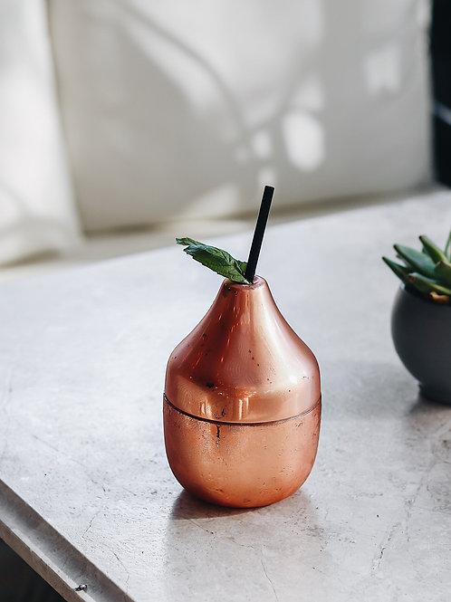 Pear Kokteyl Bardağı
