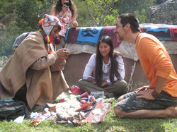 My Healing  Journey, May 2011 041