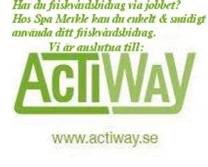 Actiway-.jpg