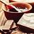 Lyxig choklad helkroppsmassage + Jade