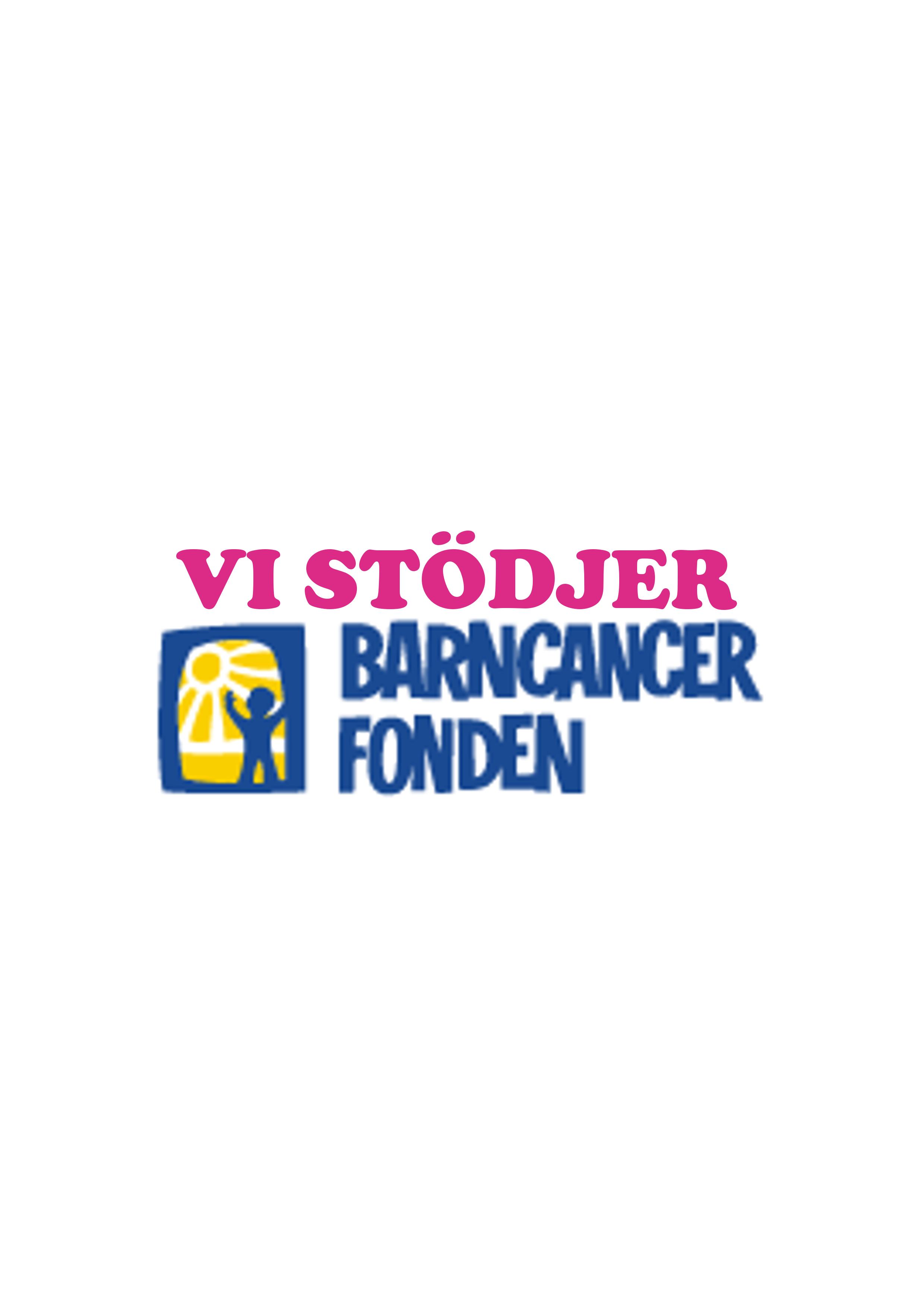 vi_stödjer_barncancer-.jpg