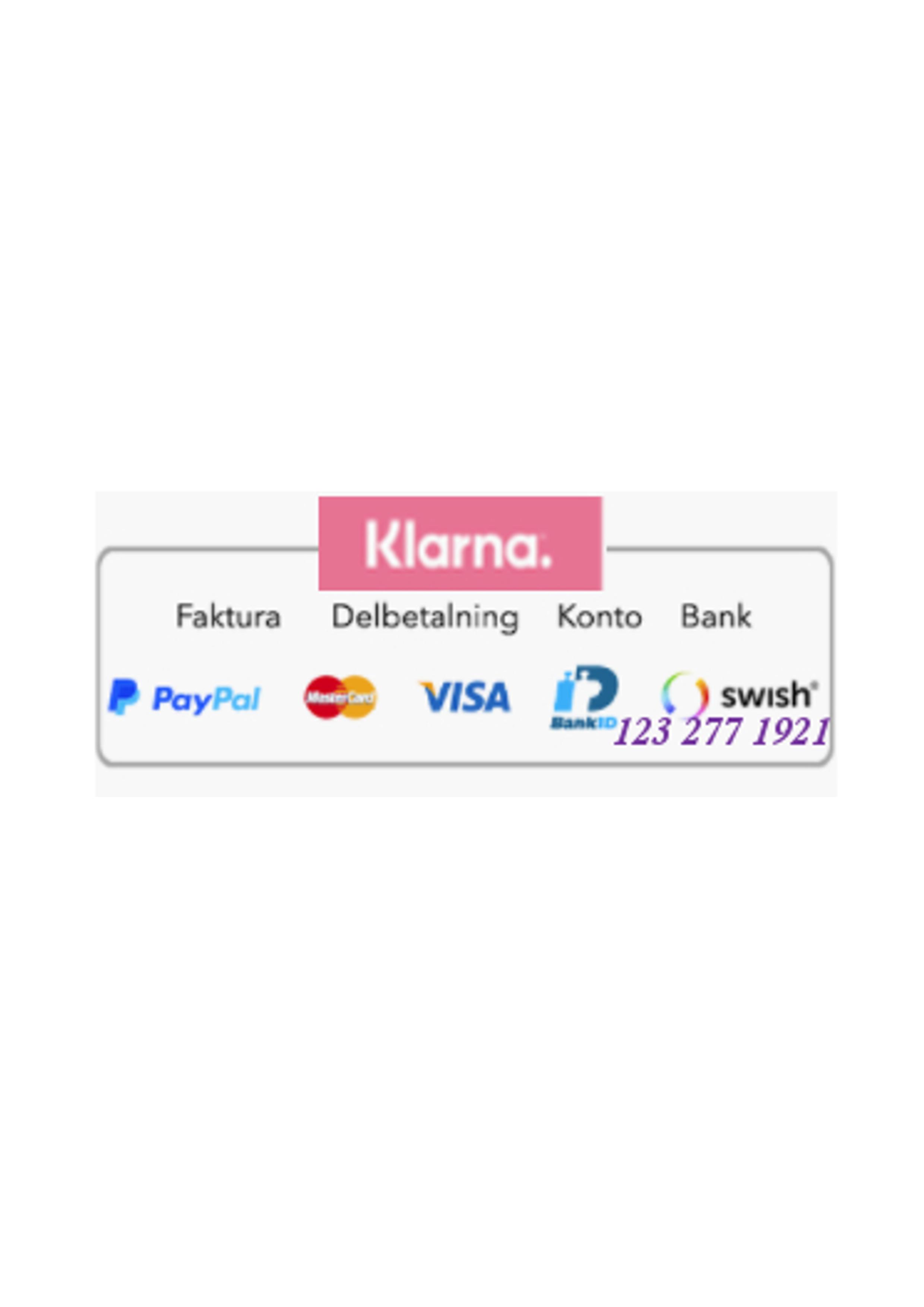 Klarna betalningkort--.jpg
