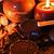 Chokladmassage med jade 1 person 40min