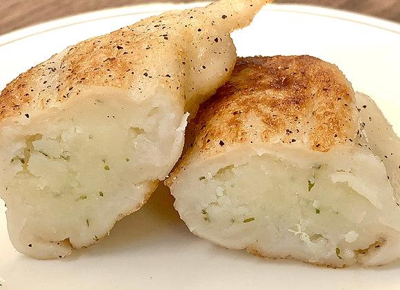 Vegan Potato (4)