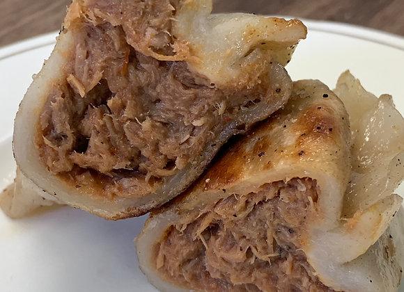 Pulled Pork (4)