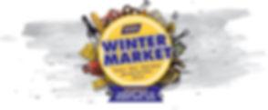 TERRA_Winter_Market_Header-768x315.jpg