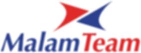 malam team_logo.jpg