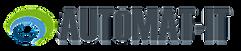 automat logo color.png