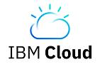 IBM.Cloud.png