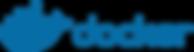 Docekr logo