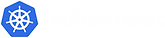 kubernetes-logo-white.png