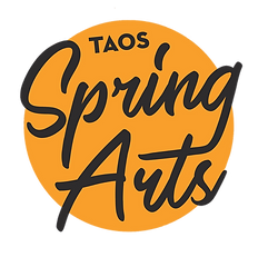 TaosSpringArts_LOGO_simple.png