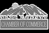 ChamberCommerce_bw_300x300_edited.png