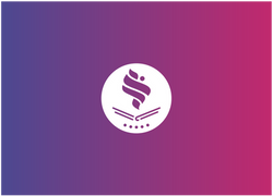 Logo Caap