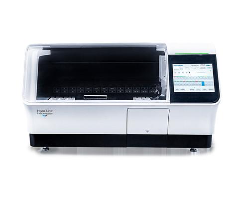 DP360 Coloratore automatico vetrini_jpg.