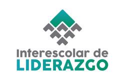 Logo Liderazgo UDD-09