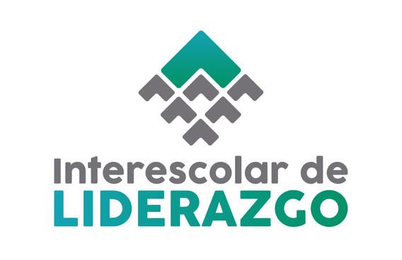 Logo Liderazgo UDD-09.jpg