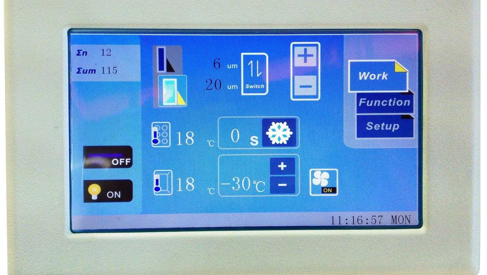 MC5050 LCD.jpg