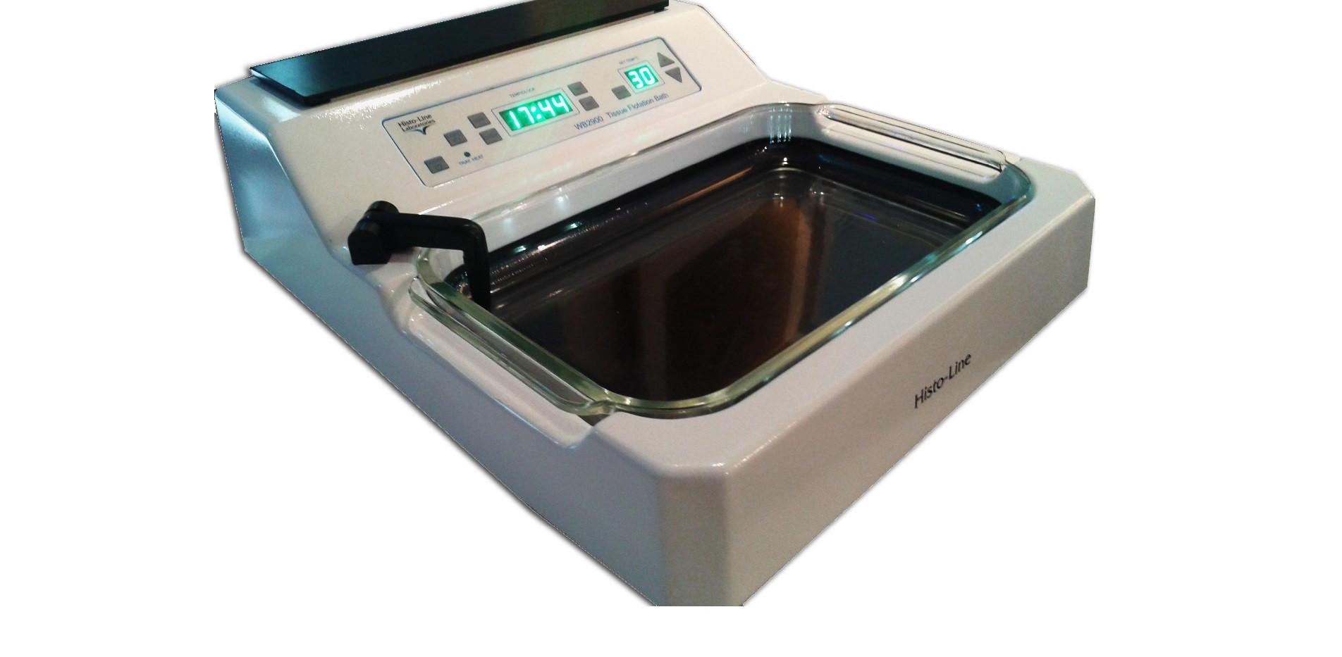 WB2900 Water bath.jpg