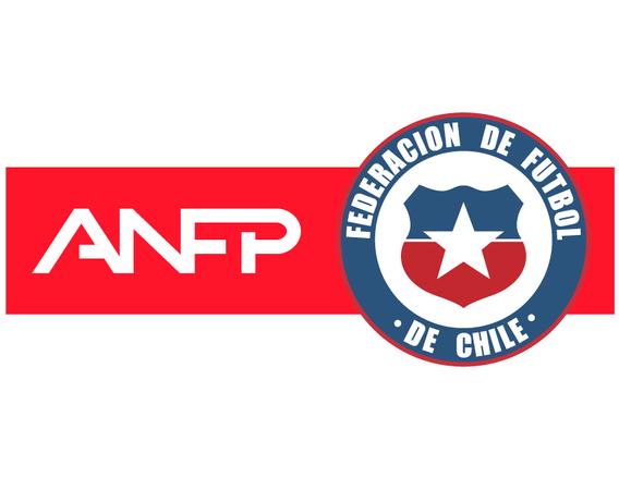 Logo ANFP.png