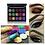 Thumbnail: Pressed glitter ✨ eyeshadow palette
