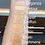 Thumbnail: Full coverage concealer and foundation stick in one