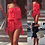 Thumbnail: Summer playsuit available in red or black