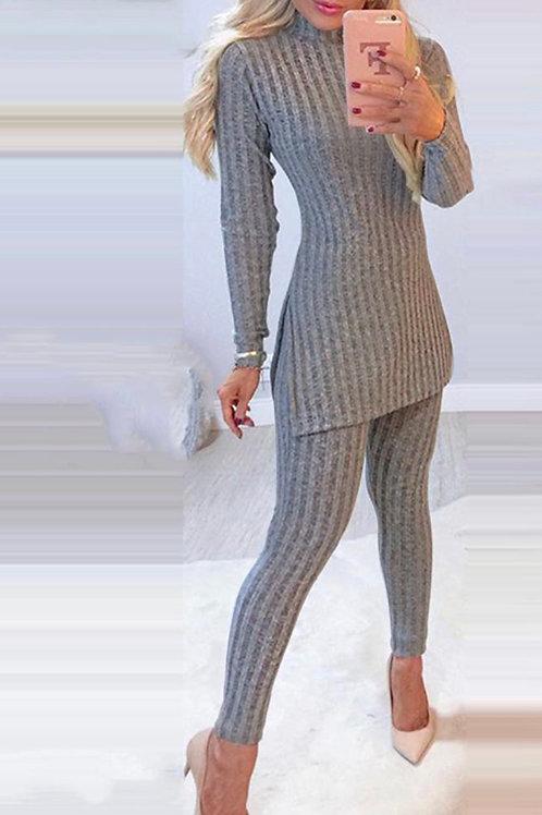 Vierra ladies Loungewear set