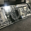 Thumbnail: Crushed Crystal Love wall mirror 💎