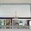Thumbnail: Diamond Crushed Crystal wall mirror 90 x 65cm