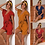 Thumbnail: Ladies frill jump suit 💖