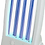 Thumbnail: Studio UV Sun Solaria Home tanning machine
