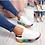 Thumbnail: Rainbow 🌈 trainers