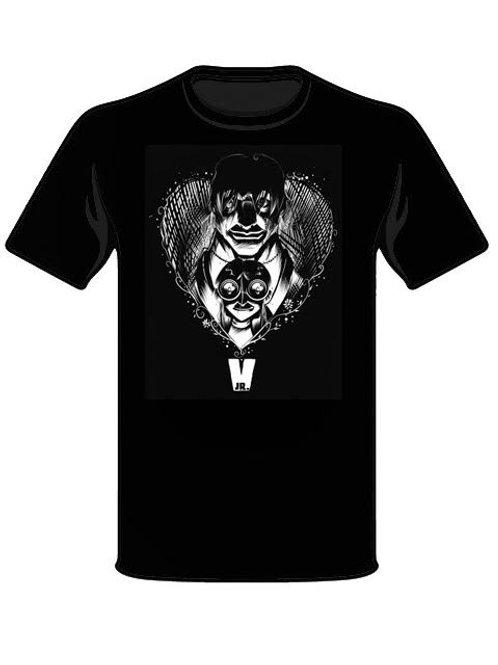 Victoria Jr T-Shirt