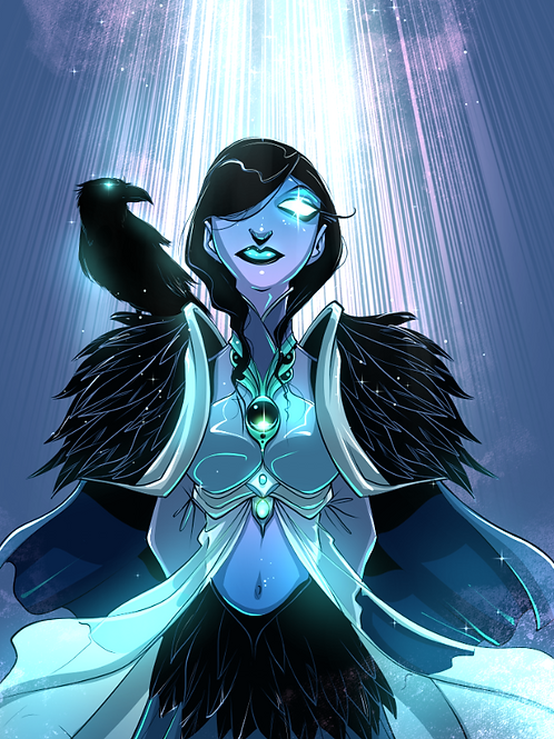 Ravener