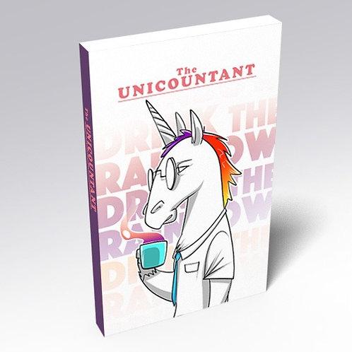 The Unicountant