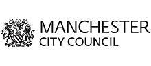 manchester-city-council.jpeg