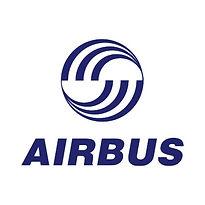 airbus-vector-logo_edited.jpg