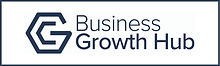 Business Growth Hub logo for GP.png