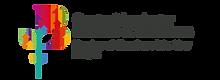 Member of Colour logo.png